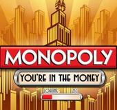 Monopoly Yitm