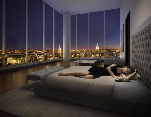 one57-nyc-penthouse