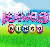 Bejeweled Bingo