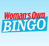 Woman's Own Bingo