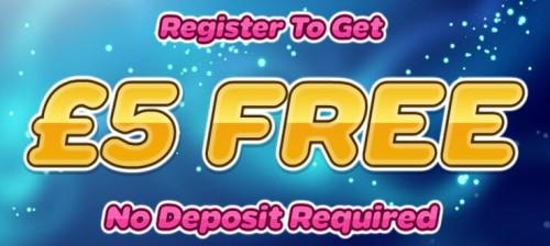 Peeps Bingo Brand New Bingo Site 2015