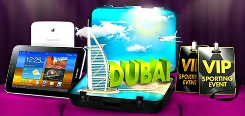 Bet365Bingo Dubai