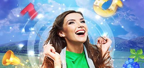 Gala Bingo Top 3 Promos April May 2015
