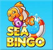 Sea Bingo