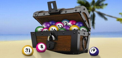Bet365 Bingo Bargain Bingo