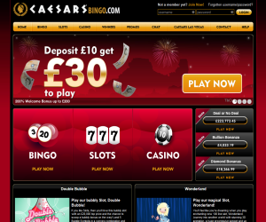 caesars-bingo-screen