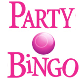 Party Bingo Set to Close this Week