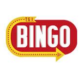 T.G.I Bingo