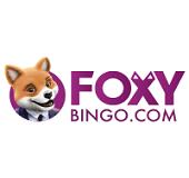 Foxy Bingo Logo