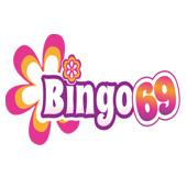 Bingo 69