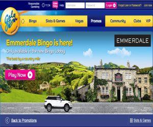 Gala Emmerdale_Bingo 300x250