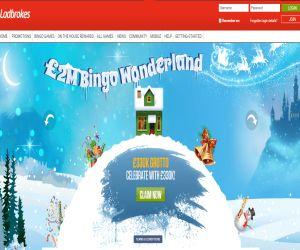 Ladbrokes_winter_wonderland 300x250