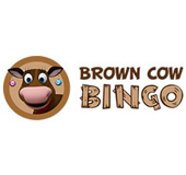 Brown Cow Bingo