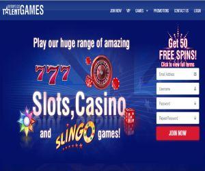 Bingo Bonus Codes - your free daily bingo bonuses!