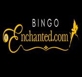 Bingo Enchanted