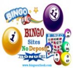 End of Era for No Deposit Bingo Bonuses?