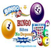 End of Era for No Deposit Bingo Bonuses?