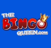 The Bingo Queen
