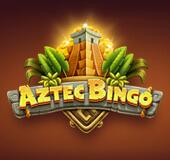 Aztec Bingo