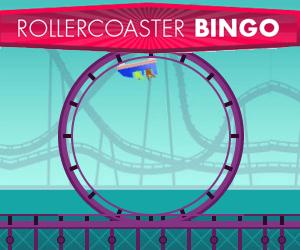 how to play bingo in bet365