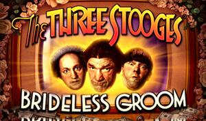 The Three Stooges slots