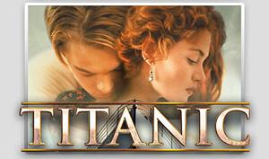 Titanic slots