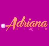 Adriana Bingo