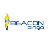 Beacon Bingo