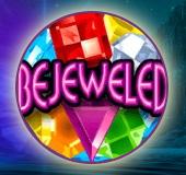 Bejeweled Slots