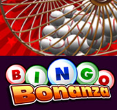 bingo bonanza logo