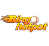 Bingo Hotpot