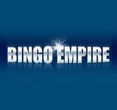 Bingo Empire