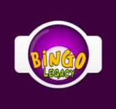 Bingo Legacy