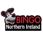 Bingo N. Ireland