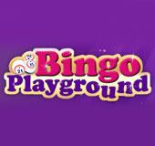 bingo playground