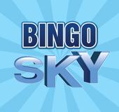 Bingo Sky