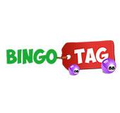 Bingo Tag