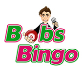 Bobs Bingo Logo