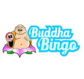 Buddha Bingo