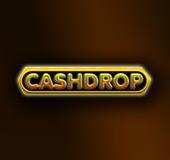 Cash Drop Slots
