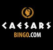 Caesars Bingo Logo