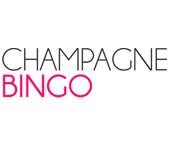 Champagne Bingo