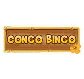 Congo Bingo