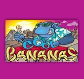 Cool Bananas Slots
