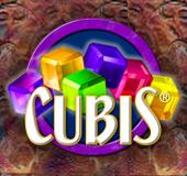 Cubis Slots