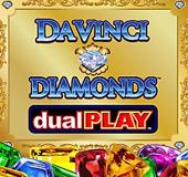 Da Vinci Dual Play