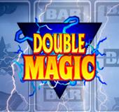 Double Magic Slots
