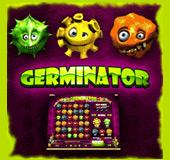 Germinator Slots