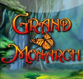 Grand Monarch Slots