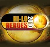 hi-lo heros 2010